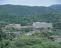 霧島国際ホテル 予約:鹿児島県・霧島・国分