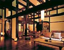 飛騨高山・丹生川の格安ホテル おやど 古都の夢