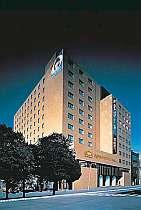 北海道:アパホテル<札幌>