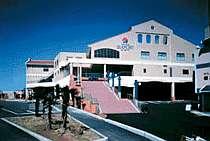 ザ・ホテルシーポート