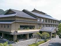 KKR山口 あさくら