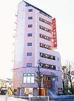ホテル武蔵野の森◆じゃらんnet