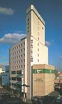 ホテルサンルート姫路の写真