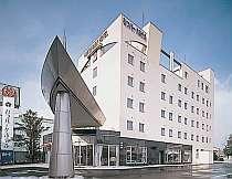 むつパークホテル