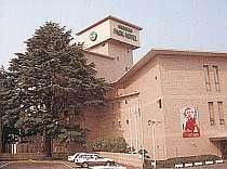 八戸パークホテル
