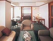 尼崎の格安ホテル ホテルニューアルカイック