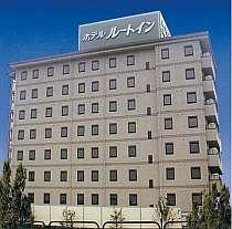 ホテル ルートイン大垣インター