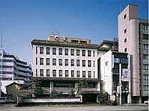 金沢・湯涌の格安ホテル旅館 大森