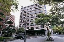 ホテル吹上荘 予約:鹿児島県・鹿児島・桜島