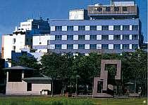 温泉ホテル 中原別荘 予約:鹿児島県・鹿児島・桜島