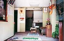 旅館萩の里別館