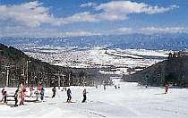 第一ホテル島田屋 (長野県)