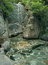 旭温泉 しろつの荘(本館・別館)