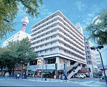 スター ホテル 横浜◆じゃらんnet