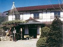 民宿 湖舞家◆じゃらんnet