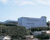 丸徳旅館◆じゃらんnet