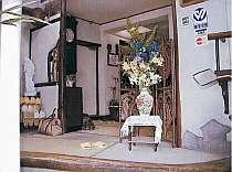 和歌山市・加太・和歌浦の格安ホテル 宿 たきもと