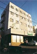 ビジネスホテル バーデン-2