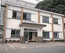 民宿 高浜荘