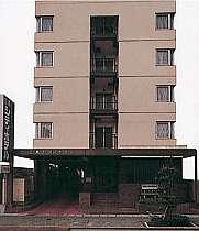 三島シティホテル