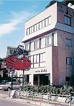 越前の格安ホテル旅館 うらしま