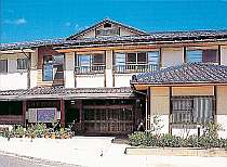 民宿 別館 浜戸