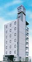ビジネスホテル「サカイ」の写真