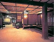 湯布院・湯平の格安ホテル 旅亭田乃倉