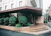 静岡パークホテル