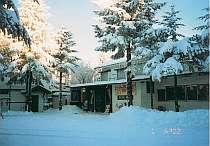 【雪見宴】霧ヶ峰DEクリスマス・忘年ほっかほか
