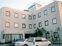 ホテル ラパロ