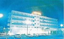 ビジネスホテル玉倉
