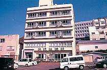 ホテル 椿荘◆じゃらんnet