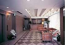 たつの・相生の格安ホテル 相生ステーションホテル