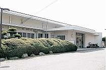 赤穂の格安ホテル 瀬戸内海国立公園内 赤穂研修センターみさき