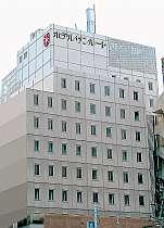 ホテルサンルート高田馬場 (東京都)
