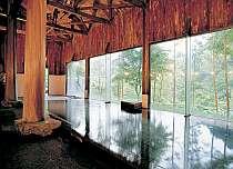 九重の格安ホテル 宝泉寺観光ホテル 湯本屋