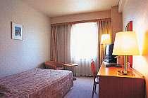 米沢の格安ホテル東京第一ホテル米沢