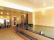 アパホテル<日本橋駅前>の写真