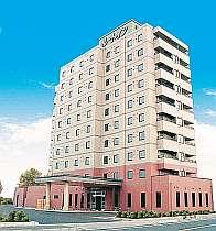 ホテル ルートイン西那須野の写真