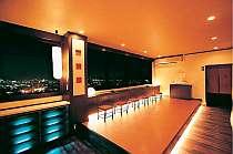 高山観光ホテル