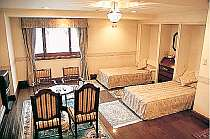 ホテル サンポート