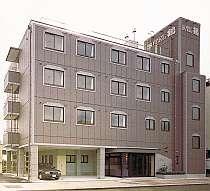 ビジネスホテル 鶴◆じゃらんnet
