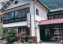 川端の宿 東屋旅館 の写真