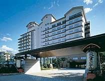 天童ホテル