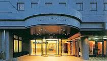 伊勢シティホテルアネックス (三重県)