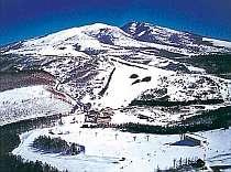 ゲレンデは目の前彡o。スキー&スノーボード&温泉は菅平で満喫!リフト券付プラン*o。特典付☆
