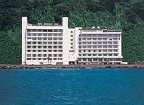 南熱川東映ホテル