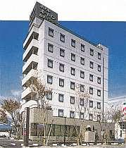 ホテル ルートイン松本インター
