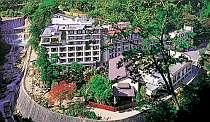 ホテル 山水荘◆じゃらんnet